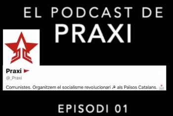 El Podcast de Praxi: Episodi 1